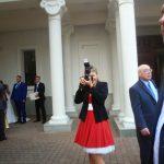 Dom weselny Wiktoria Krasnystaw