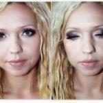 W jaki sposób zadbać o swoją twarz?