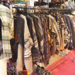 Co będzie modne wiosną i latem 2012?