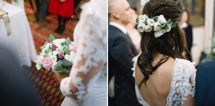 Wysyłanie zaproszeń ślubnych