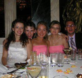 Atrakcja fotobudka wesele